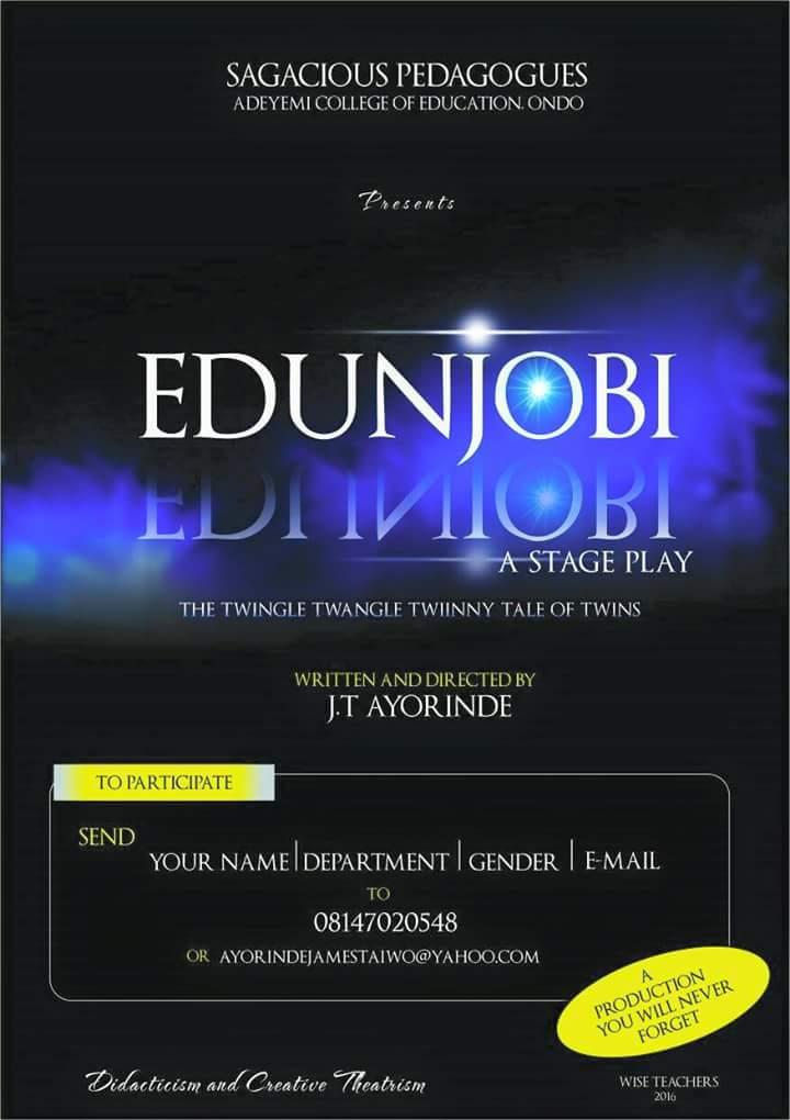 watchout_edunjobi